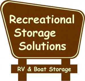 Recreational Storage Sol