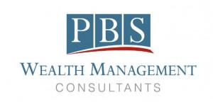 PBS_Logos_FINALPDF