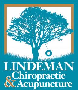 Lindeman Chiropractic Broomfield