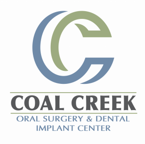 coal_creek_logo