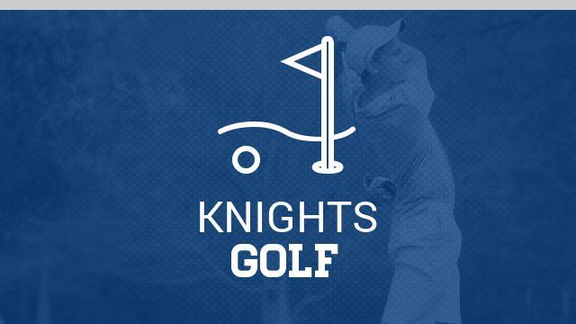Alex Stopczynski named Boys Golf Coach