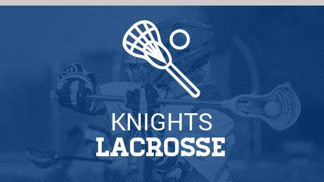 Marian Lacrosse Awards Announced