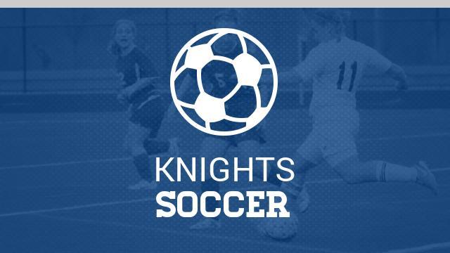 Ken Nuber named Girls Soccer Coach