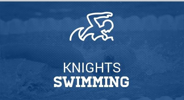 Swim Meet Time Change
