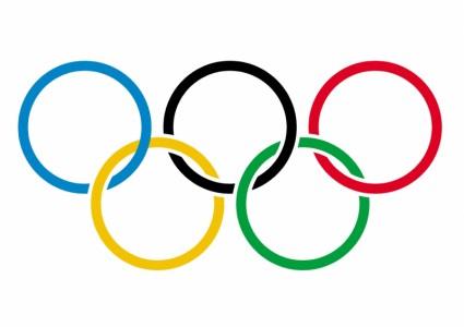 Pointers Represent in Rio!