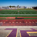 PLHS Athletic Stadium