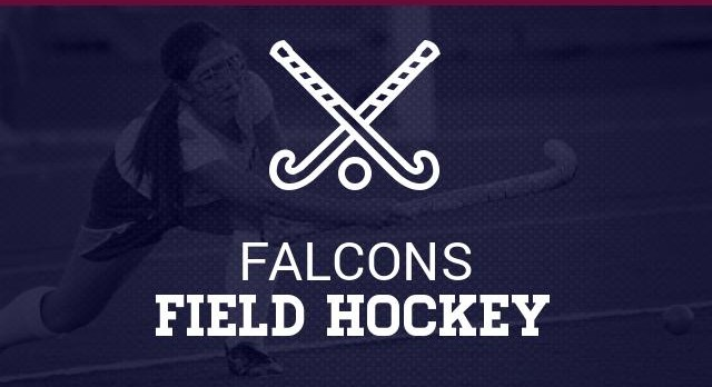 Field Hockey beats RBV to advance to CIF Finals