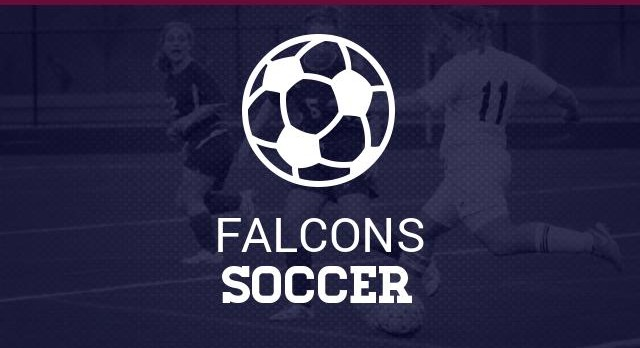 JV Girls Soccer beat Coronado 3-1