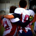 Freshman Football @ Sweetwater