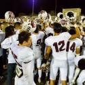 Varsity Football vs. Sweetwater
