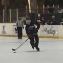 Roller Hockey vs. Patrick Henry