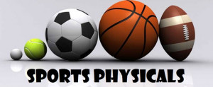 sports-physicals-