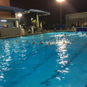 Varsity Girls Water Polo @ Grossmont