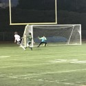 Boys Soccer vs. LCC CIF Semi-Finals