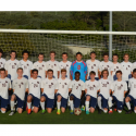 Varsity Boys Soccer @ Coronado