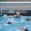 Varsity Girls Water Polo vs. LCC