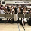 Varsity Girls Basketball vs. Serra