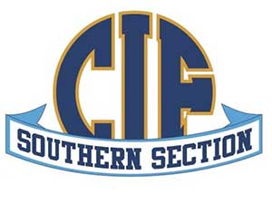 CIF Playoffs begin for SRHS Winter Sports