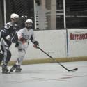 Roller Hockey vs RB Feb 8th