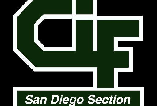 CIF Playoff Brackets for SRHS Winter Sports