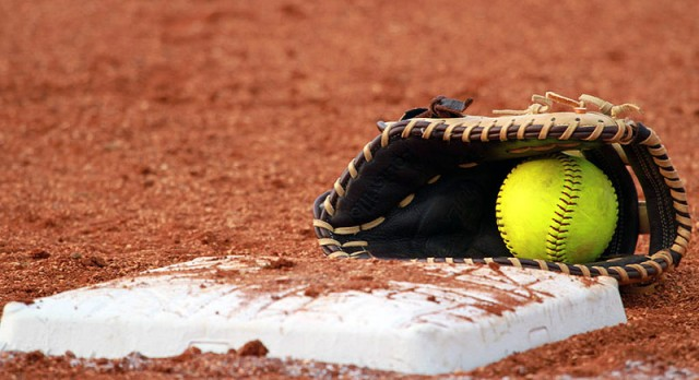 Softball tryouts now scheduled to start on Tuesday 2/21
