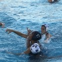 JV Girls Water Polo vs. Mira Mesa