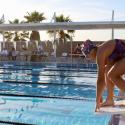 Swim & Dive vs. Westview