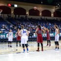 Girls Basketball vs. Rancho Bernardo CIF D2 Finals