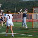 Varsity Girls Lacrosse @ Canyon Crest