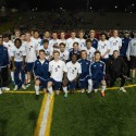 Boys Soccer vs. Canyon Crest CIF D1 Finals