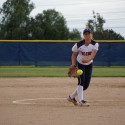 Varsity Softball @ Eastlake