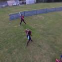 JV Softball vs. Eastlake