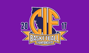 Girls Basketball will host first round of D4 State Playoffs