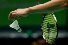 Badminton falls to Mira Mesa on the road