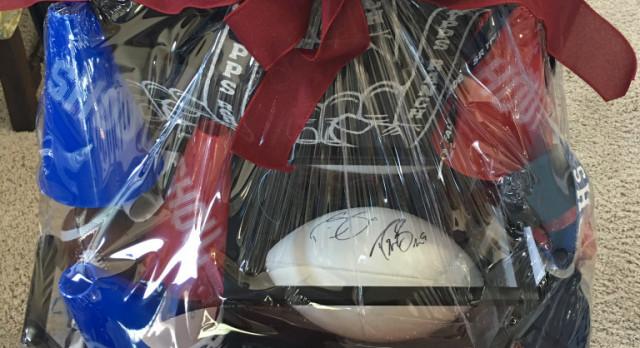 Taste of the Ranch Sneak Peak – Freshman Football
