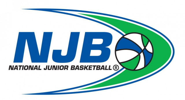 NJB Girls Basketball Clinic in Scripps Ranch 4/13