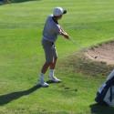 Varsity Boys Golf vs. La Jolla