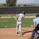 JV Baseball @ Ramona