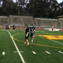 Varsity Boys Lacrosse vs. Mt Carmel