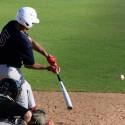 Varsity Baseball – Lions Baseball Tournament