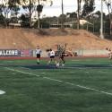 Varsity Girls Lacrosse vs. Del Norte