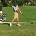 Varsity Boys Golf @ La Jolla