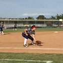 JV Softball @ Mira Mesa