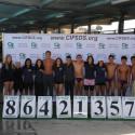 Swim & Dive – CIF Championships