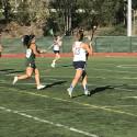 JV Girls Lacrosse vs. Patrick Henry