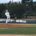 Varsity Baseball vs. Granite Hills – CIF Playoffs Round 2
