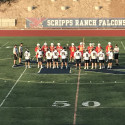 Varsity Boys Lacrosse vs. Mt Carmel – CIF Semi-Finals
