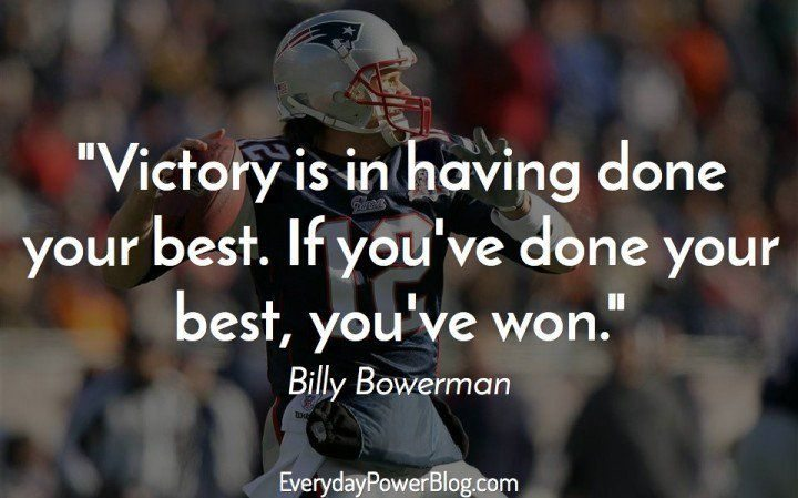 Sports Quotes Motivational Motivational Sports Quotes  This Is The Home Of Srfalcons