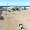 Construction Update – SRHS Softball Field 6/12/2017
