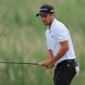 2011 Alumni Xander Schauffele – PGA Tour Golfer